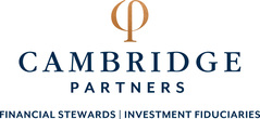 Cambridge Partners financial advisers